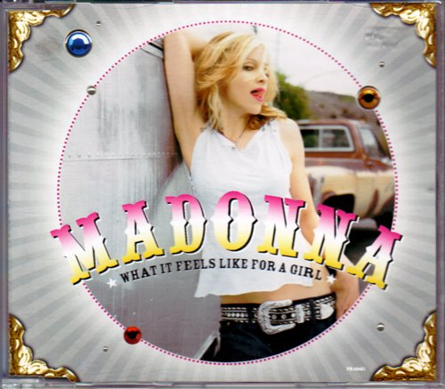 p-1417-Madonna_-_What_It_Feels_Like_For_A_Girl_PR_02461.jpg