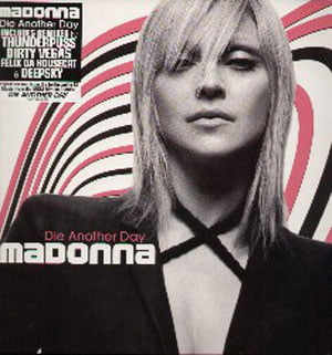 p-1523-Madonna_-_Die_Another_Day_W595T.jpg