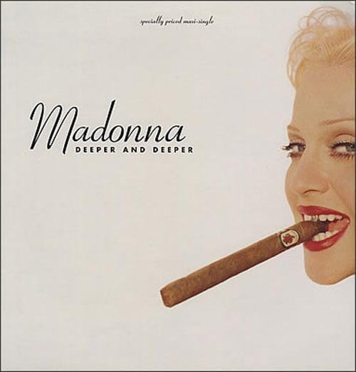 p-1529-Madonna_-_Deeper_And_Deeper_9362-40722-0.jpg