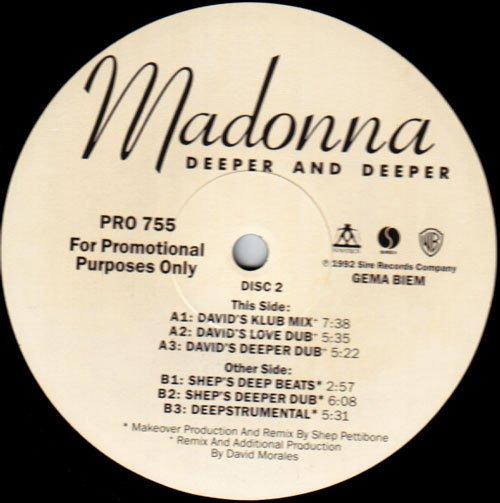 p-1533-Madonna_-_Deeper_And_Deeper_PRO_755.jpg
