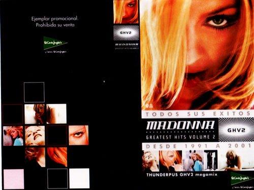 p-1537-Madonna_-_GHV2_Spanish_Dan-O-Rama_promo_video.jpg