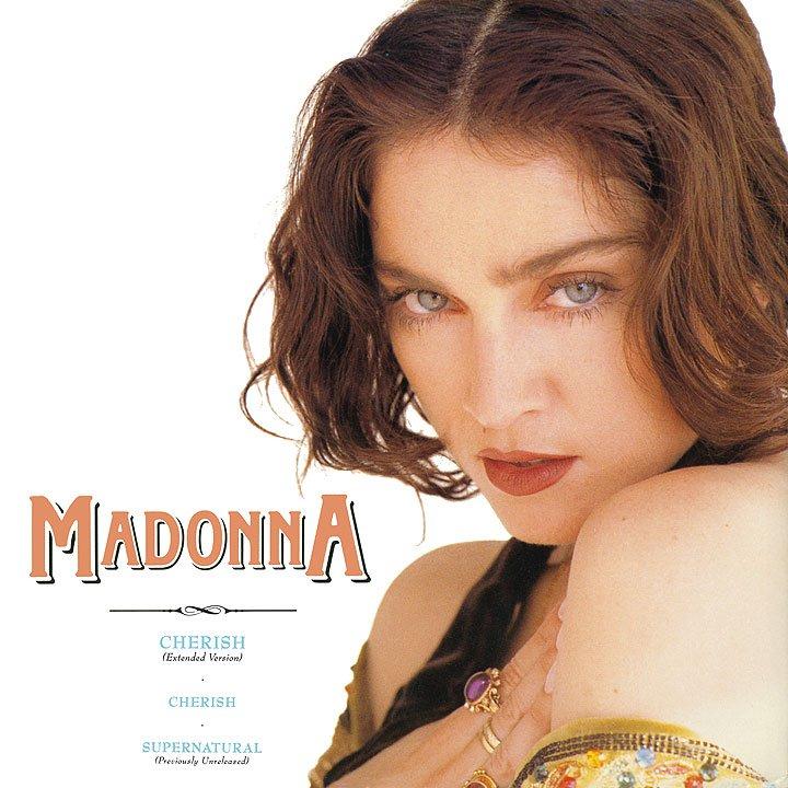 p-1541-Madonna_-_Cherish_W2883T.jpg