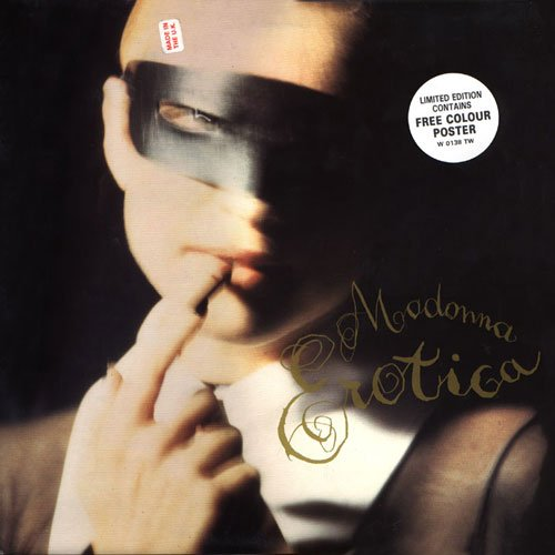 p-1547-Madonna_-_Erotica_W0138TW.jpg