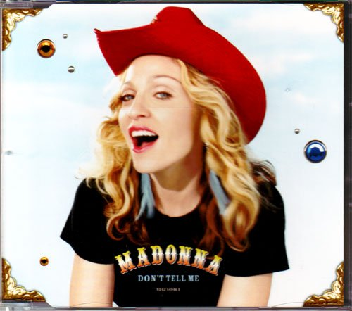 p-1561-Madonna_-_Don_t_Tell_Me_93624_49462_2.jpg