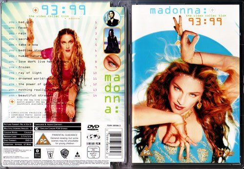 p-1567-Madonna_-_The_Video_Collection_93-99_7599-38506-2.jpg