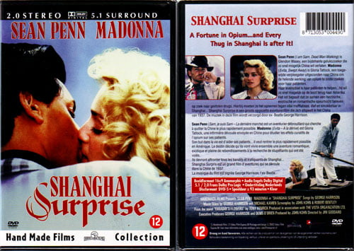 p-1571-Madonna_-_Shanghai_Surprise_8_713053_004490.jpg