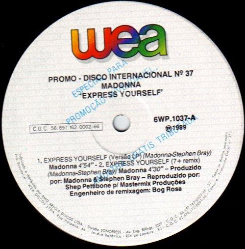 p-1573-Madonna_-_Express_Yourself_6WP_1037.jpg
