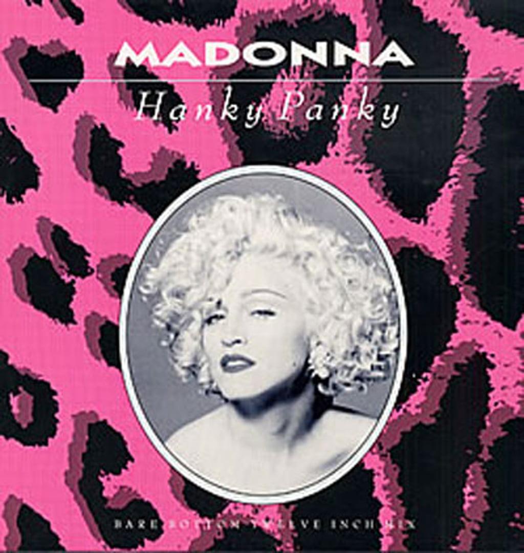 p-1577-Madonna_-_Hanky_Panky_W9789T.jpg