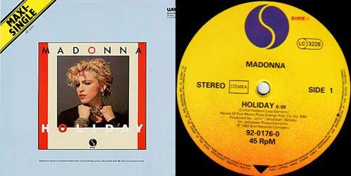 p-1581-Madonna_-_Holoday_92-0176-0.jpg