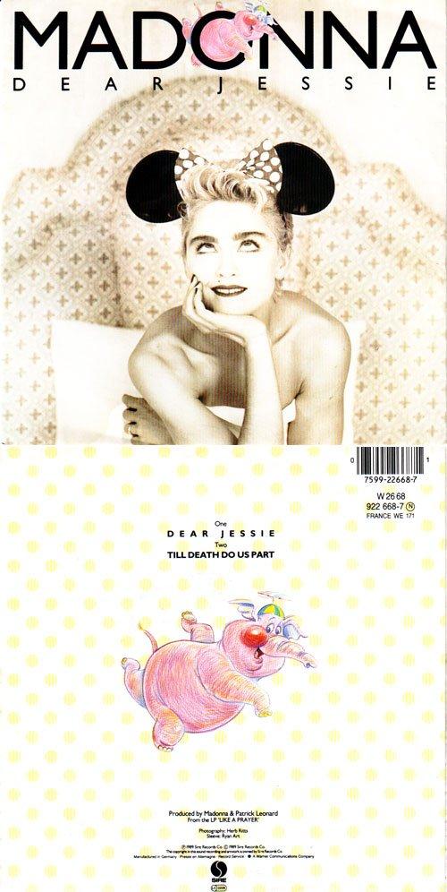 p-1611-Madonna_-_Dear_Jessie_W2668.jpg