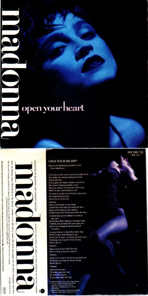 p-1617-Madonna_-_Open_Your_Heart_928_508-7.jpg