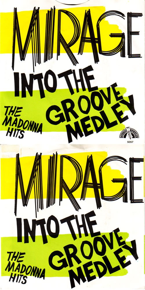 p-1625-Mirage_Into_The_Groove_Medley_5057.jpg