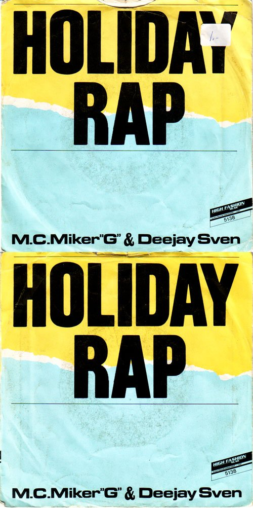 p-1627-MC_Miker_G_and_Deejay_Sven_Holiday_Rap_5138.jpg