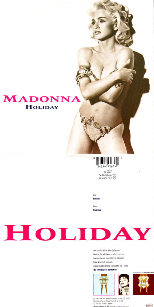 p-1637-Madonna_-_Holiday_W0037.jpg