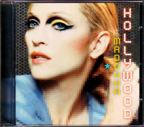 p-1647-Madonna_-_Hollywood_93624_26382_1.jpg