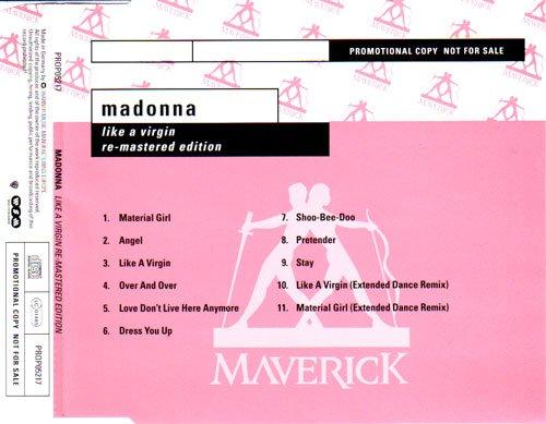 p-1649-Madonna_-_Like_A_Virgin_PROP05217.jpg