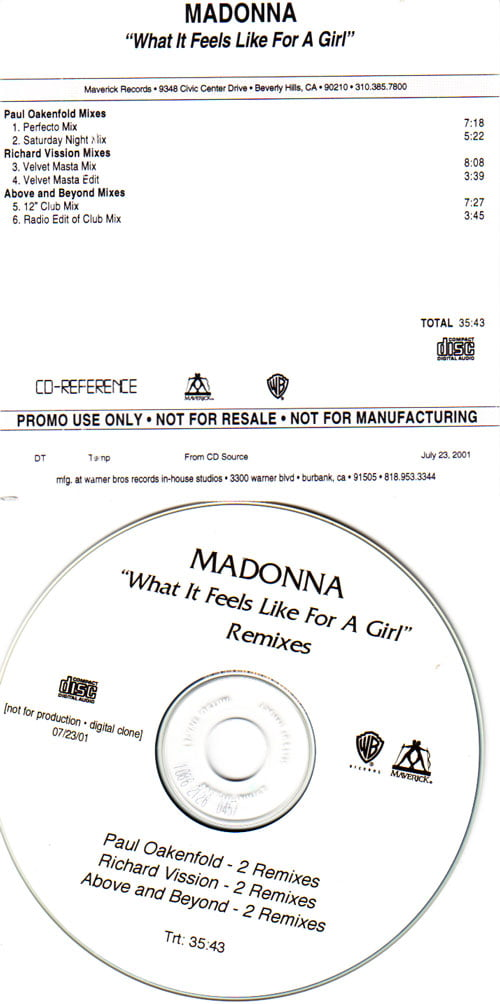 p-1653-Madonna_-_What_It_Feels_Like_For_A_Girl_CD-REFERENCE.jpg