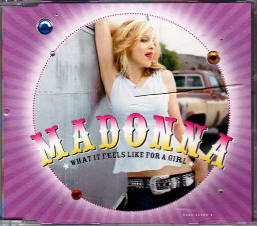 p-1655-Madonna_-_What_It_Feels_Like_For_A_Girl_93624_23652.jpg