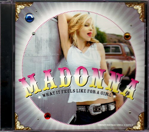 p-1665-Madonna_-_What_It_Feels_Like_For_A_Girl_9362-42372-2_1.jpg