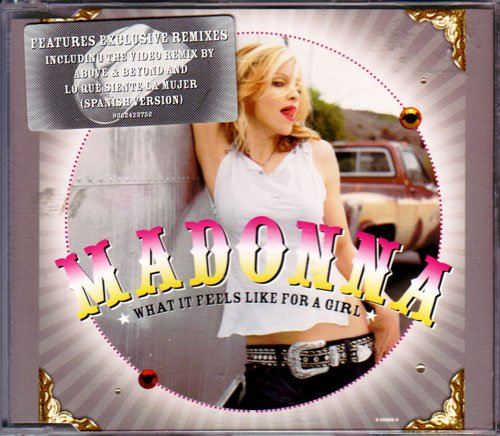 p-1671-Madonna_-_What_It_Feels_Like_For_A_Girl_093624_237525.jpg
