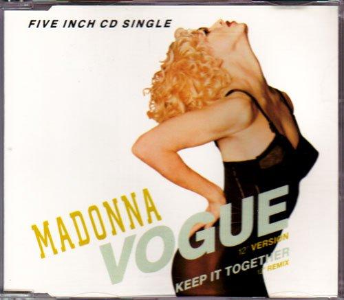 p-1677-Madonna_-_Vogue_W9851CD.jpg