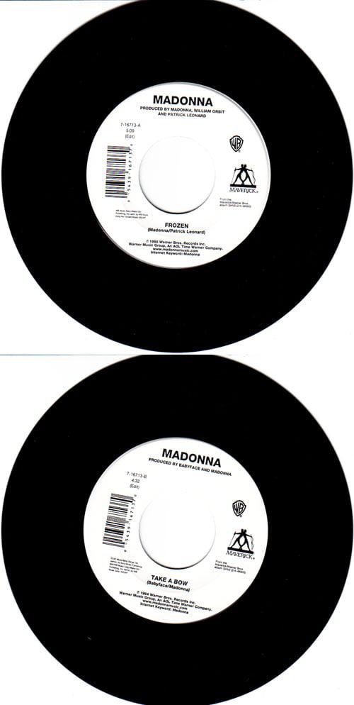 p-1687-Madonna_-_Frozen_5439-167137.jpg