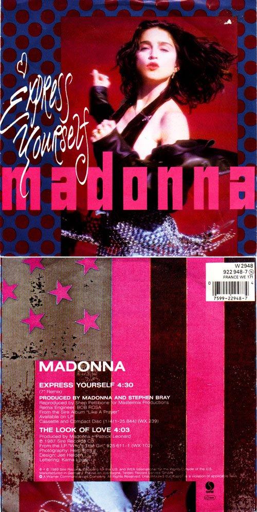 p-1693-Madonna_-_Express_Yourself_W2948.jpg