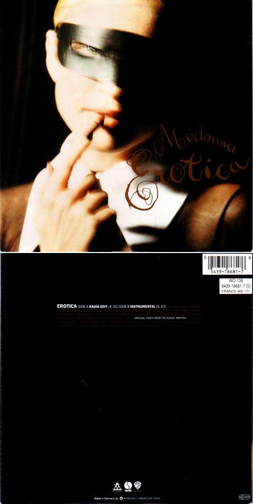 p-1702-Madonna_-_Erotica_WO138.jpg