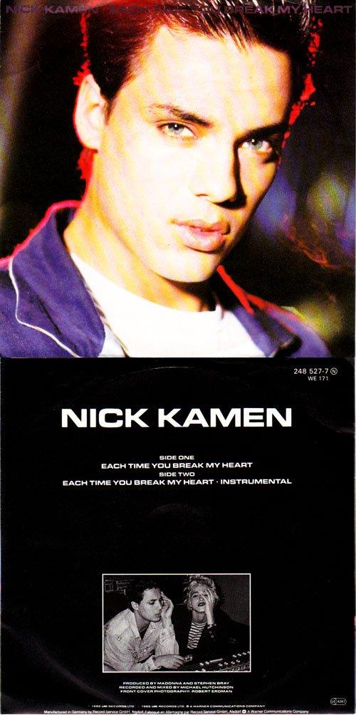 p-1704-Nick_Kamen_Each_Time_You_Break_My_Heart_248_527-7.jpg