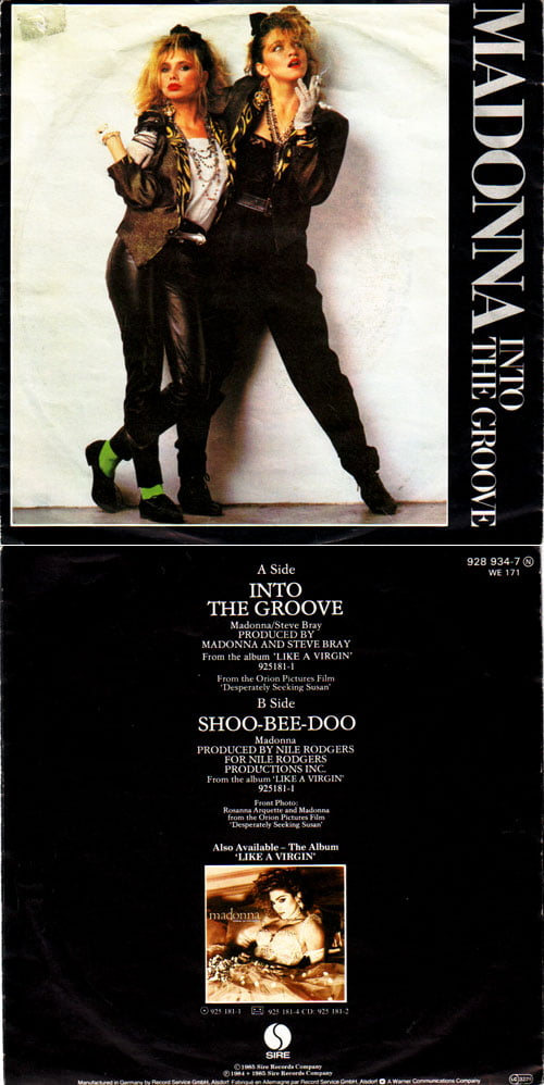 p-1724-Madonna_-_Into_The_Groove_928_934-7_version_2.jpg