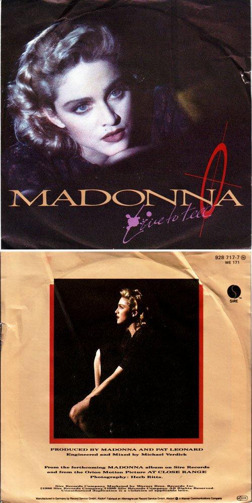p-1736-Madonna_-_Live_To_Tell_928_717-7.jpg