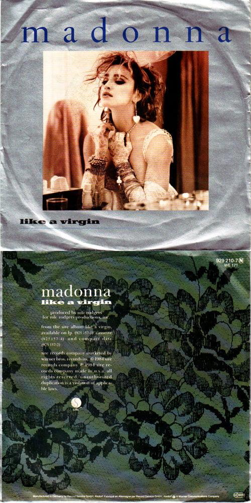 p-1742-Madonna_-_Like_A_Virgin_929_210-7.jpg