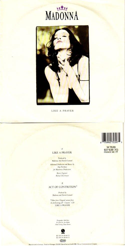p-1744-Madonna_-_Like_A_Prayer_W7539.jpg