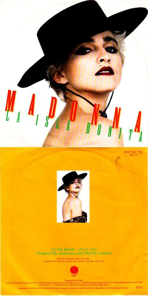 p-1746-Madonna_-_La_Isla_Bonita_928_378-7.jpg