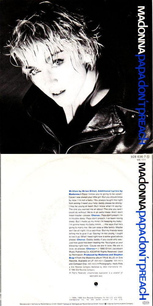 p-1752-Madonna_-_Papa_Don_t_Preach_928_636-7.jpg