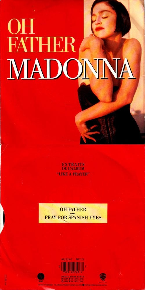 p-1754-Madonna_-_Oh_Father_7599-22723-7.jpg