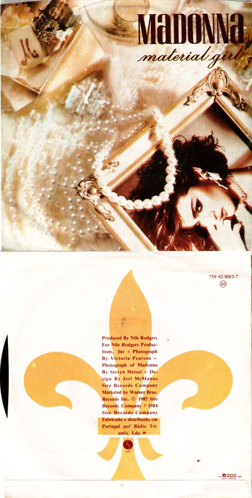 p-1760-Madonna_-_Material_Girl_759_92-9083-7.jpg