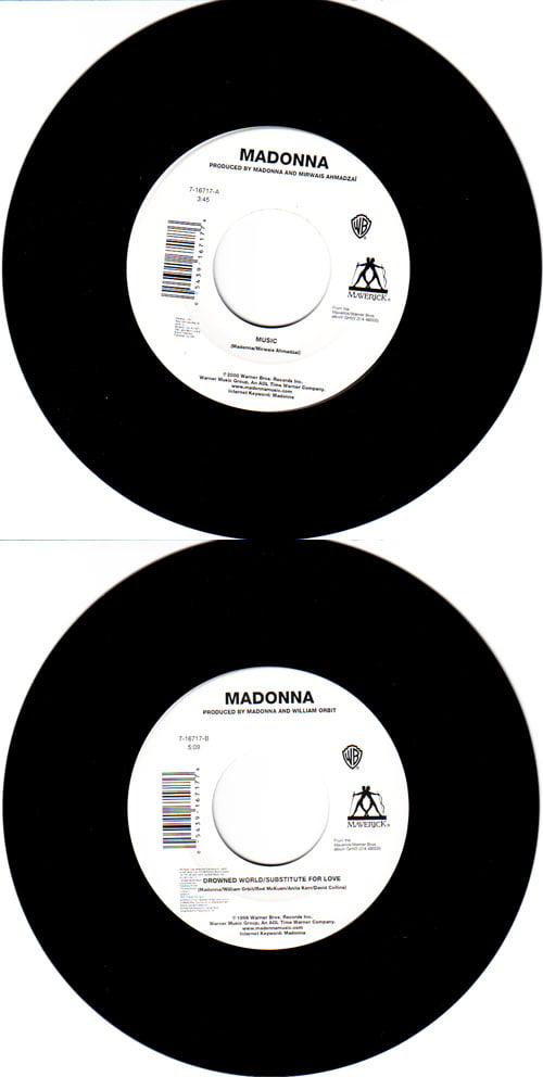 p-1766-Madonna_-_Music_5439-167177.jpg