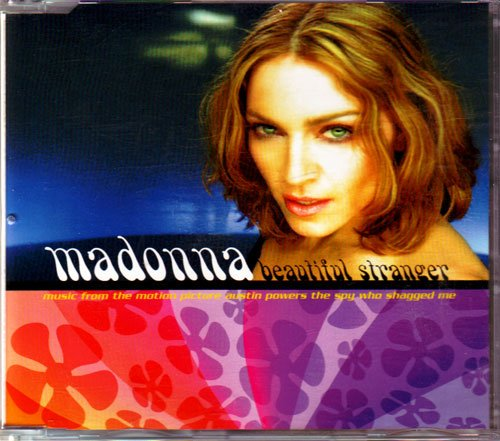 p-178-Madonna_-_Beautiful_Stranger_93624-46992.jpg