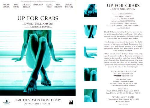 p-1782-Madonna_-_Up_For_Grabs_Leaflet.jpg