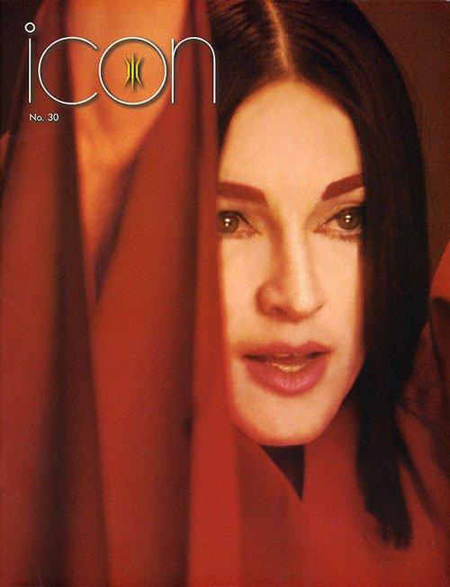 p-1800-Madonna_-_Fanclub_magazine_ICON_volume_30.jpg
