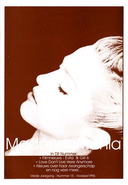 p-1808-Madonna_-_MadonnaMania_fanzine_15.jpg