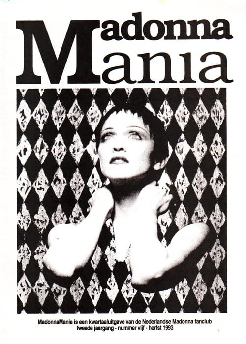 p-1816-Madonna_-_MadonnaMania_fanzine_5.jpg