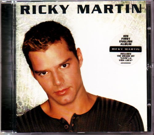 p-186-Ricky_Martin_5099749440623.jpg