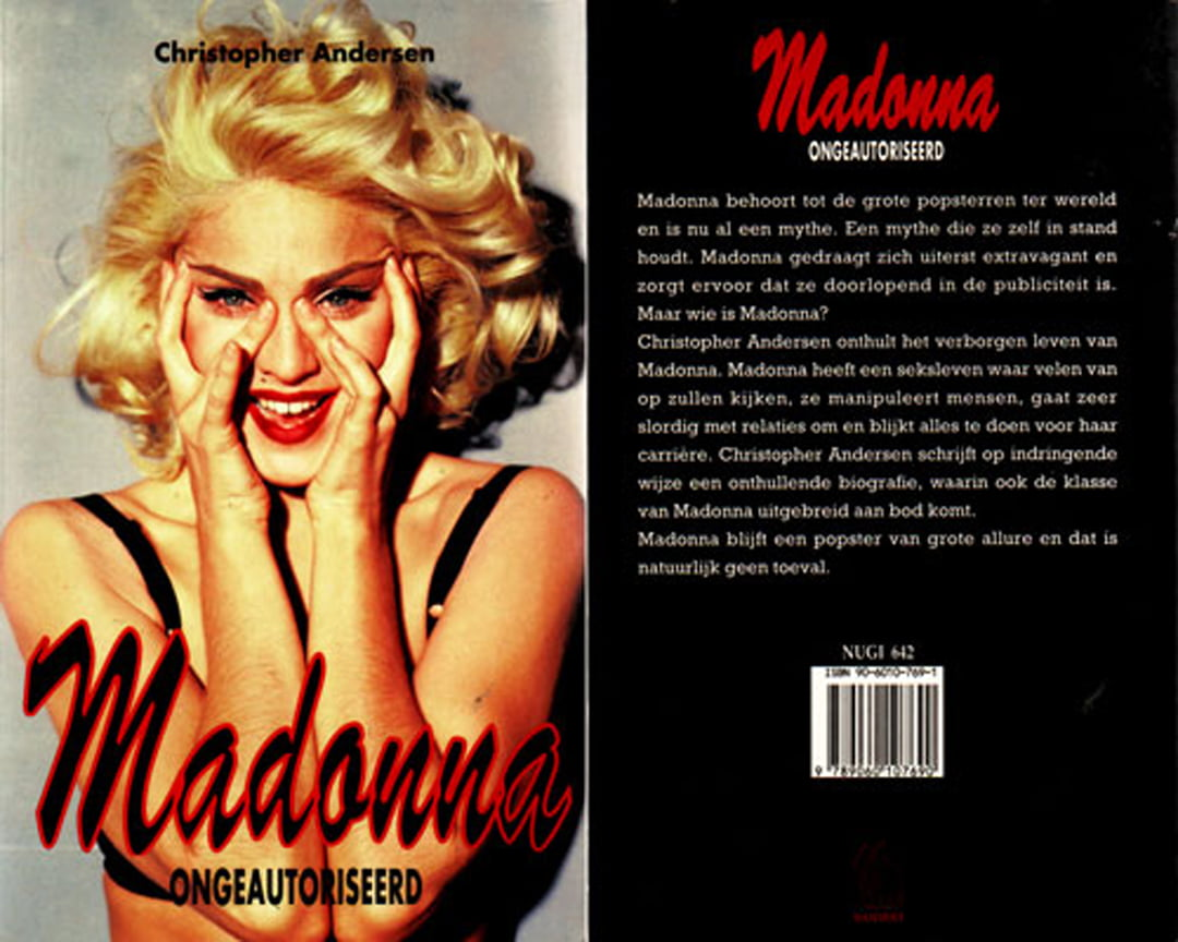 p-1886-Madonna_-_Ongeautoriseerd_ISBN_90-6010-769-1.jpg