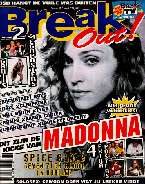 p-1906-Madonna_-_Break_Out_magazine_No_11_1998.jpg