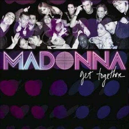 p-1928-Madonna_-_Get_Together_429350.jpg