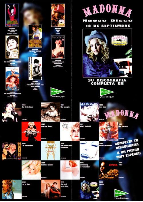 p-2003-Madonna_-_Music_French_4page_folder.jpg