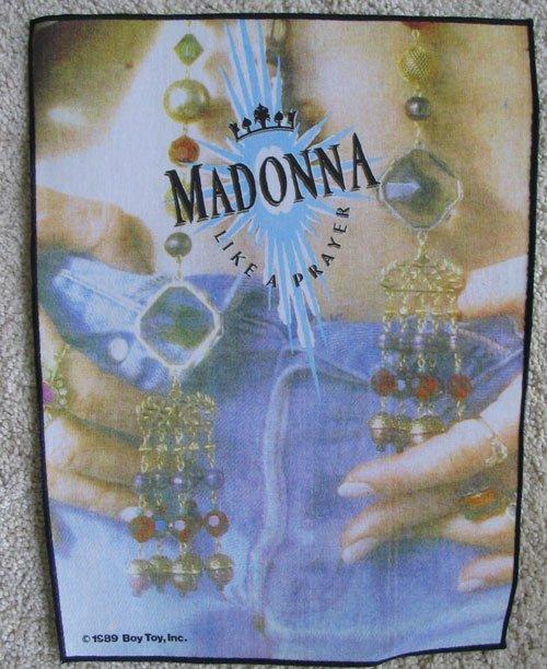 p-2007-Madonna_-_Like_A_Prayer_large_badge_3.jpg