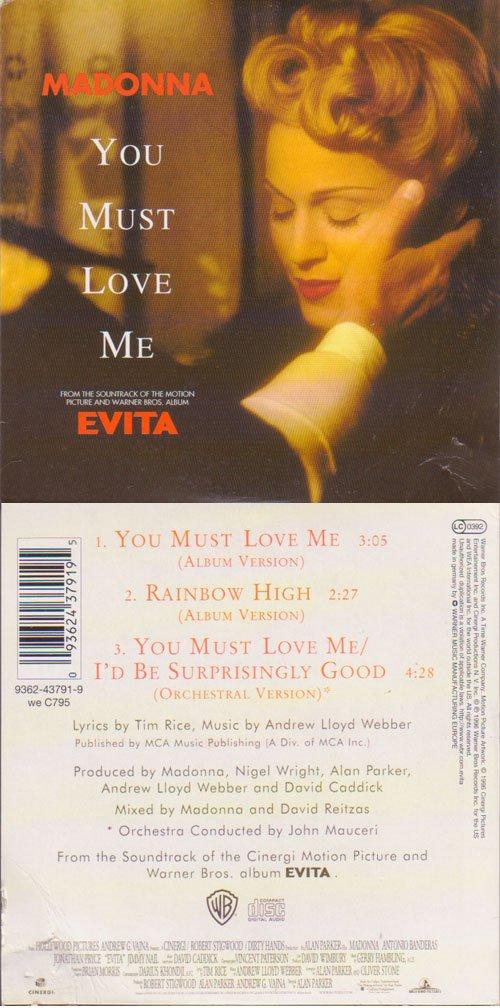 p-2009-Madonna_-_You_Must_Love_Me_93624_37919.jpg